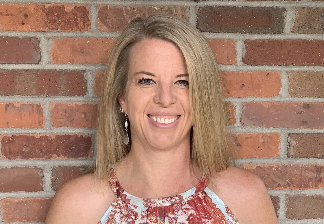 Heather Bergman - Facilitator and President of Peak Facililation Group